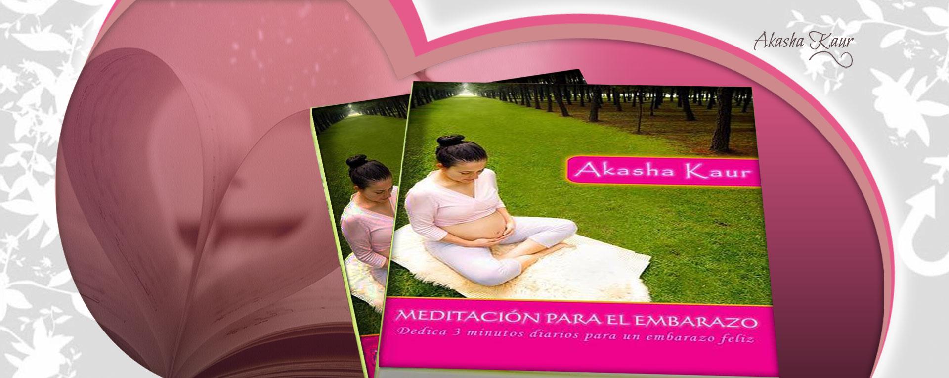 Libro en Embarazo Feliz   Taller para la pareja que va a